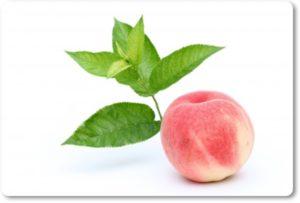 桃の花エキス