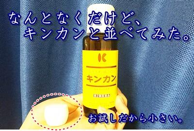 ニューピュアフコイダン ブログ 成分 リフトアップ