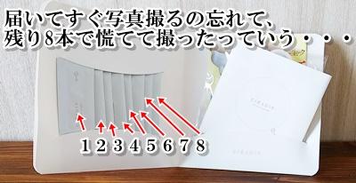 スノーパウダーウォッシュ レビュー 酵素洗顔 敏感肌 ブログ 比較 suisai