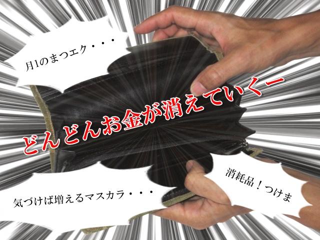 まつ毛美容液 DHC アイラッシュトニック ロングラッシュリッチ ナノクリスフェア ブログ 比較 ランキング