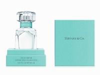 ティファニー 香水
